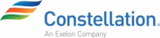 Constellation an Exelon Company