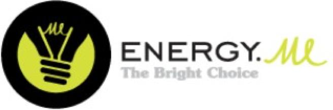 Energy Mi