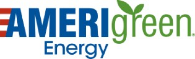Ameri Green Energy