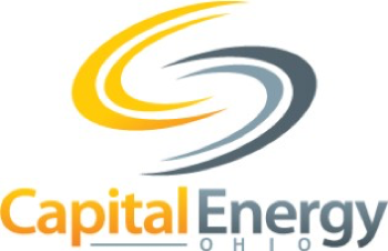 Capital Energy Ohio