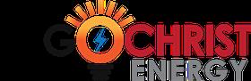 UGOCHRIST Energy